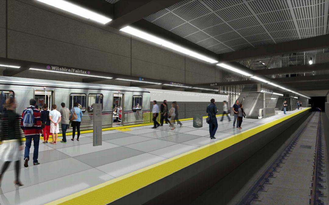 Rail Transit   Laz Design